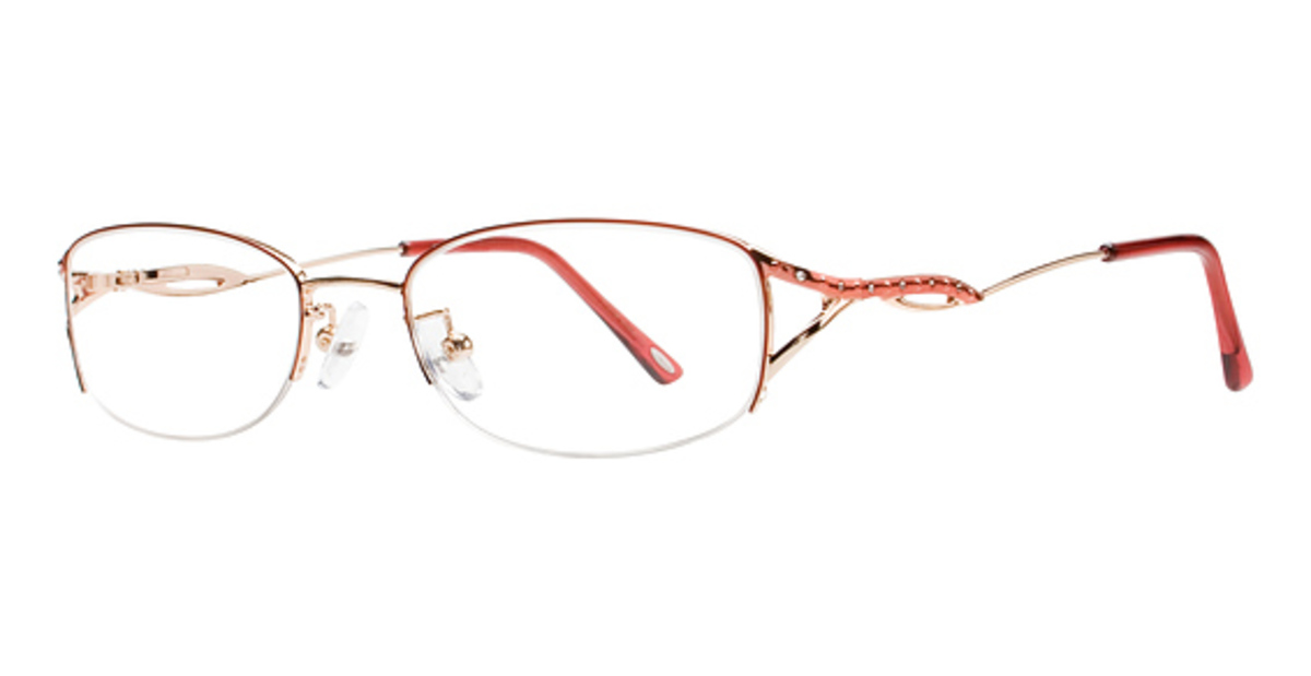 Timex T148 Eyeglasses