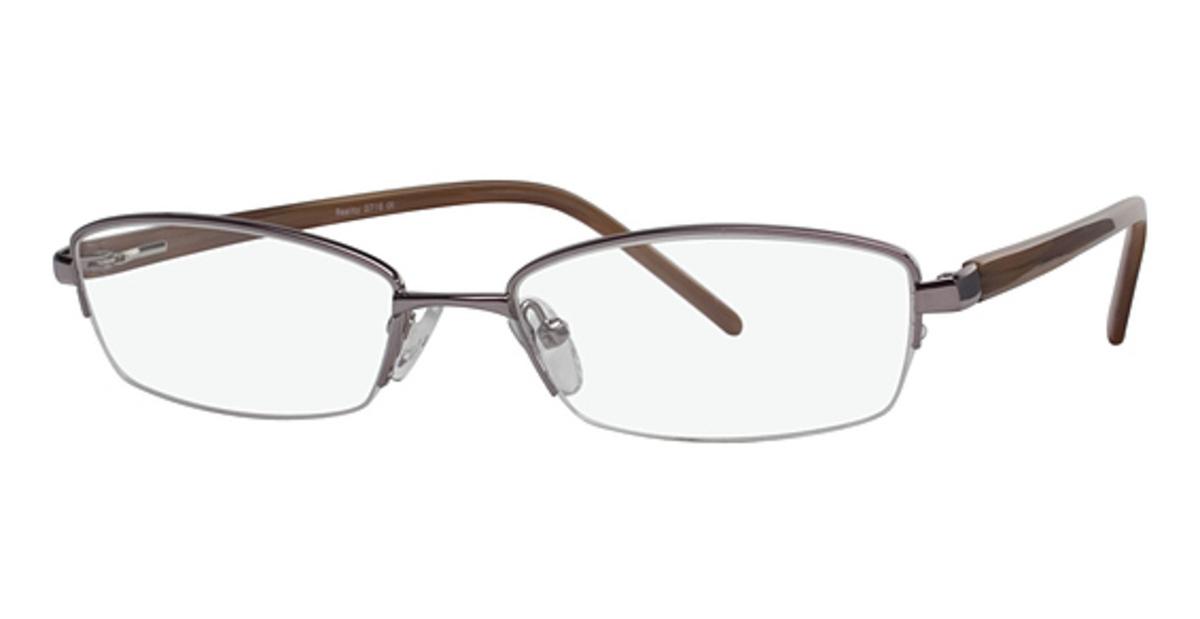 Enhance 3716 Eyeglasses Frames