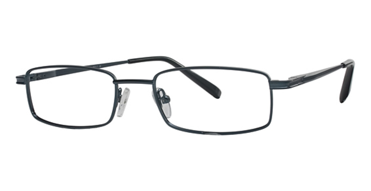 Enhance Glasses Frame : Enhance 3711 Eyeglasses Frames