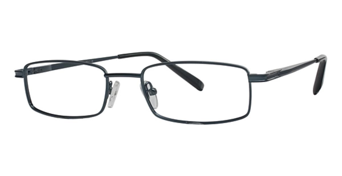 Enhance Glasses Frame : Enhance 3711 Eyeglasses Frames