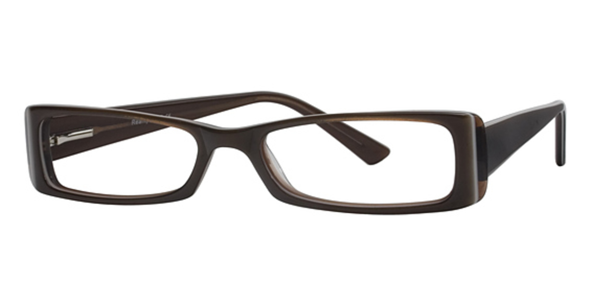 Enhance Glasses Frame : Enhance 3715 Eyeglasses Frames