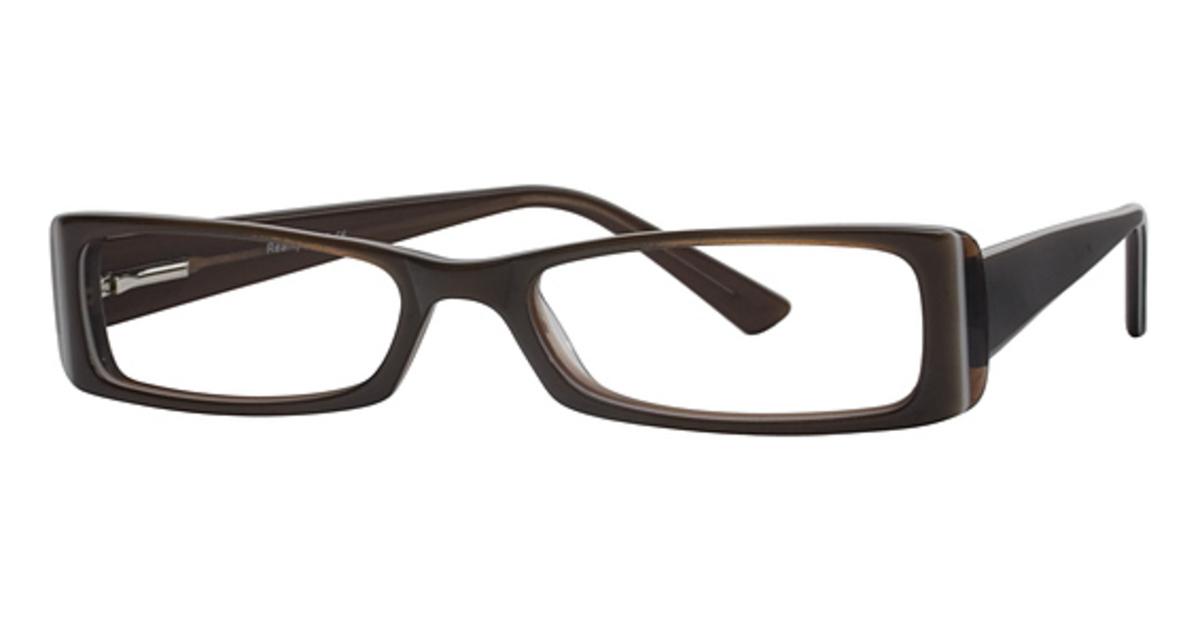 Enhance Glasses Frame : Enhance 3715 Eyeglasses Frames