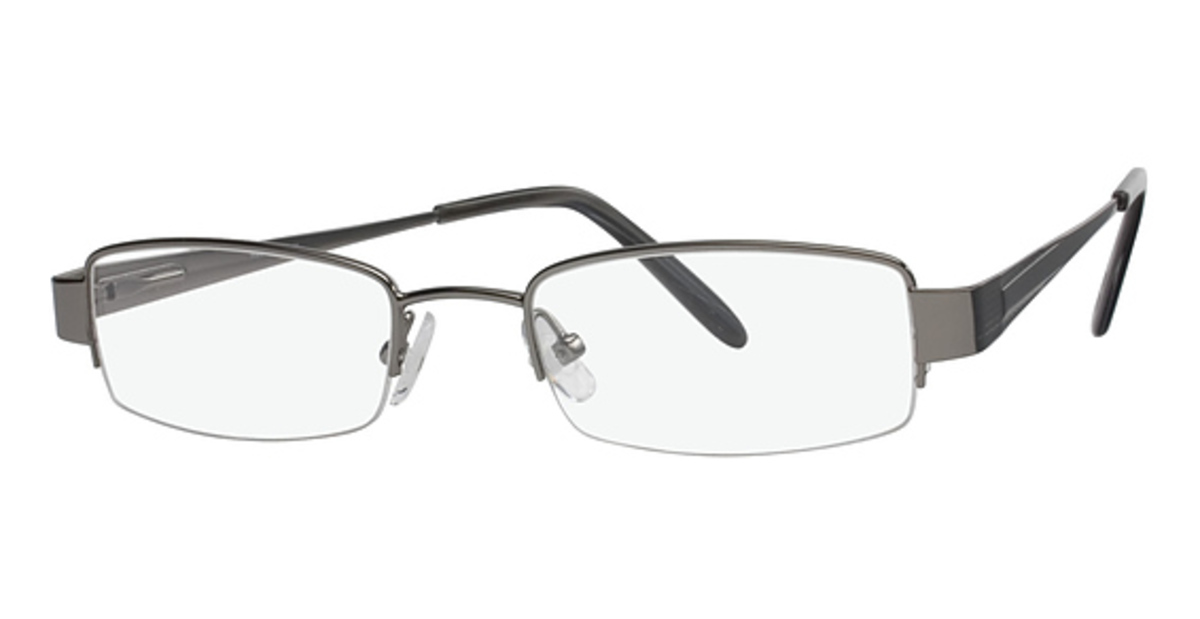 Enhance Glasses Frame : Enhance 3703 Eyeglasses Frames