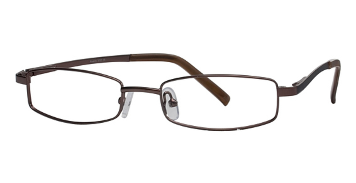 Enhance Glasses Frame : Enhance 3707 Eyeglasses Frames