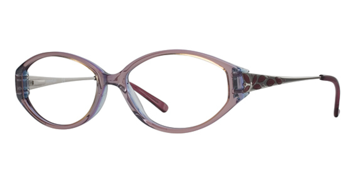 Sferoflex SF1523 Eyeglasses