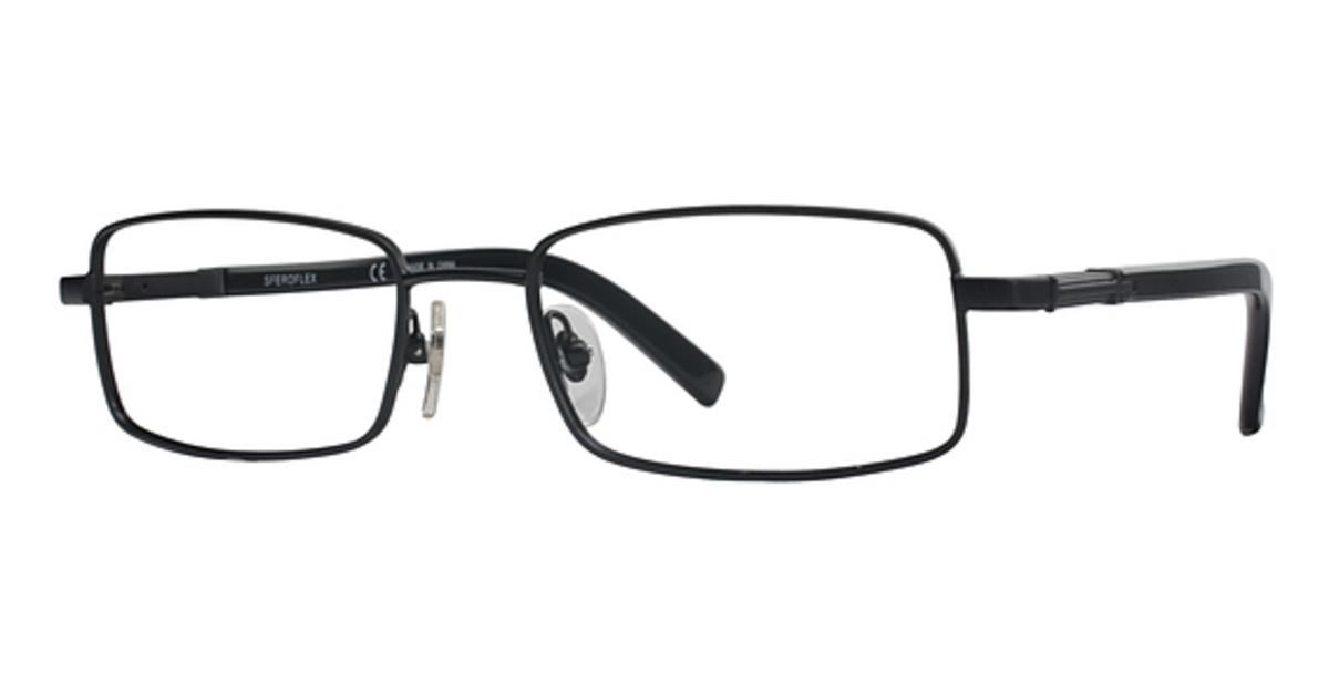Sferoflex SF2191 Eyeglasses