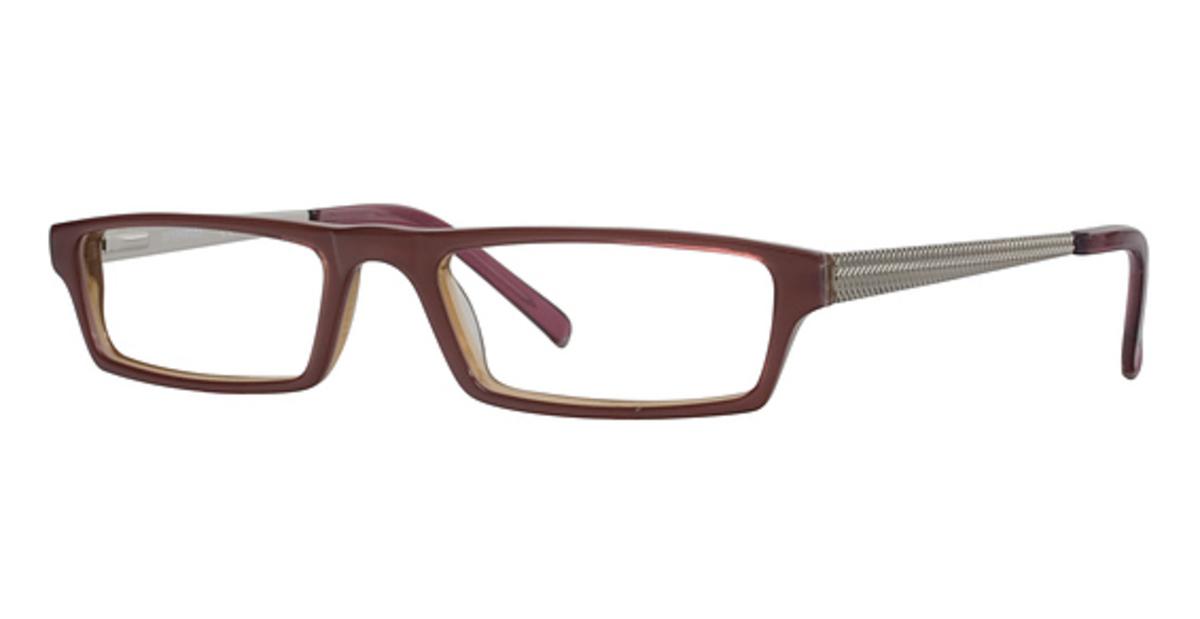 Sferoflex SF1527 Eyeglasses
