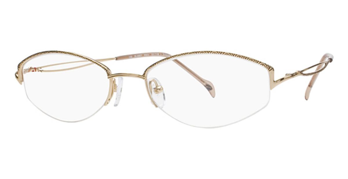 Stepper SI-3057 Eyeglasses