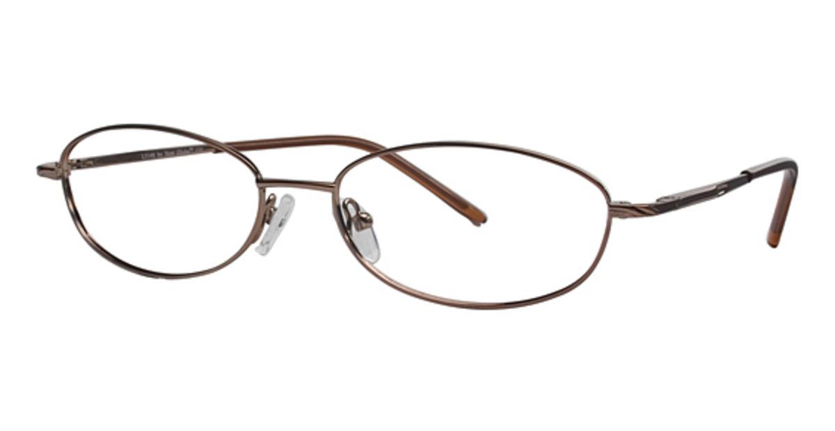A&A Optical L5148 Eyeglasses