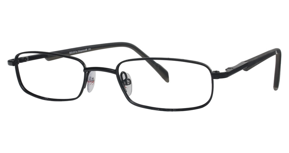 A&A Optical Bhar Eyeglasses