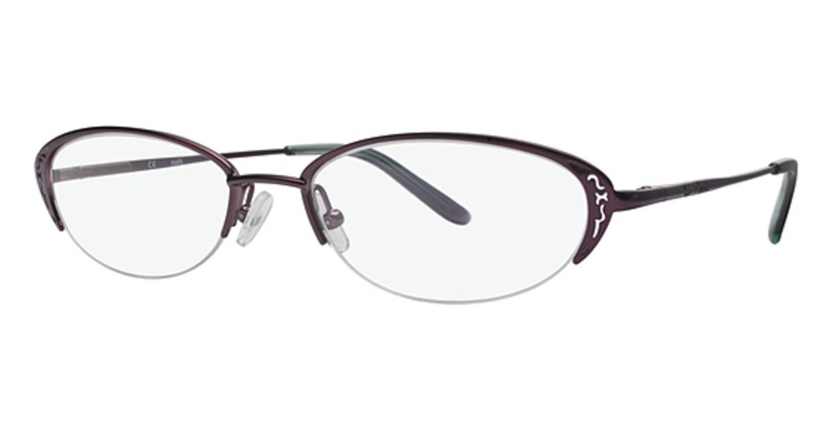 Savvy Eyewear Savvy 312 Eyeglasses