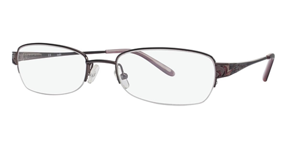 Savvy Eyewear Savvy 309 Eyeglasses