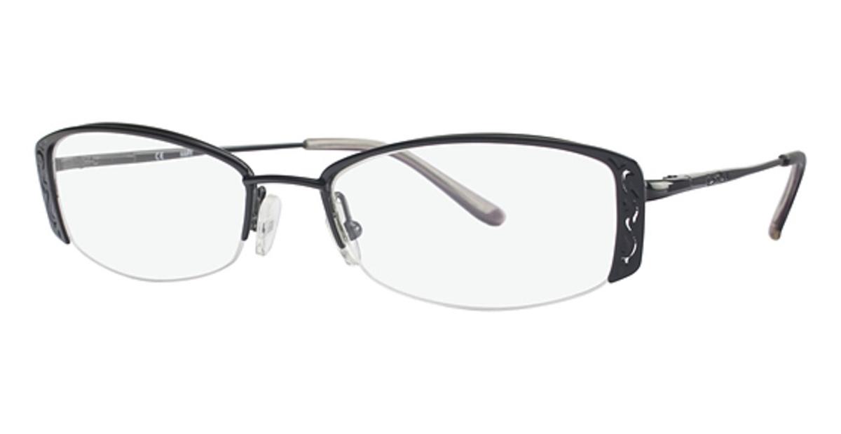 Savvy Eyewear Savvy 311 Eyeglasses