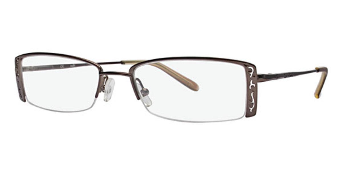 Savvy Eyewear Savvy 313 Eyeglasses