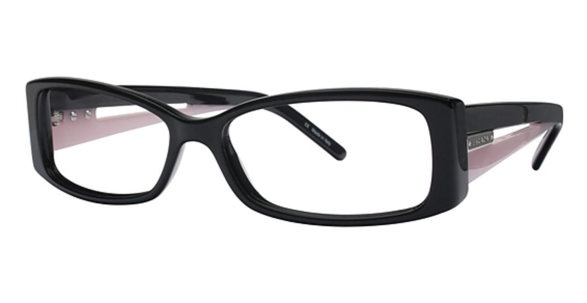 Escada Eyeglass Frame : Escada VES 093S Eyeglasses Frames