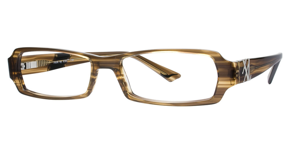 A&A Optical 76er Eyeglasses
