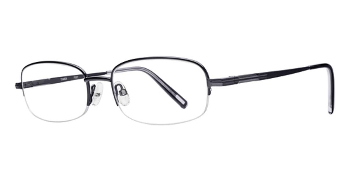Timex T237 Eyeglasses