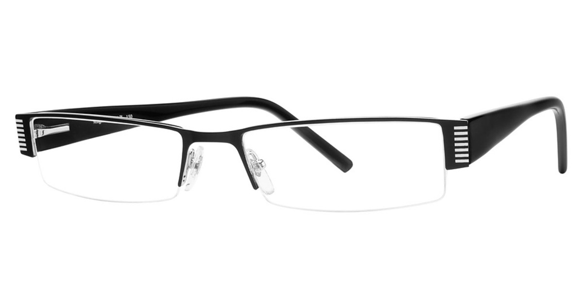 A&A Optical Magic Eyeglasses