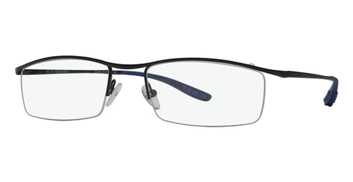 B.U.M. Equipment Riverbank Eyeglasses Frames