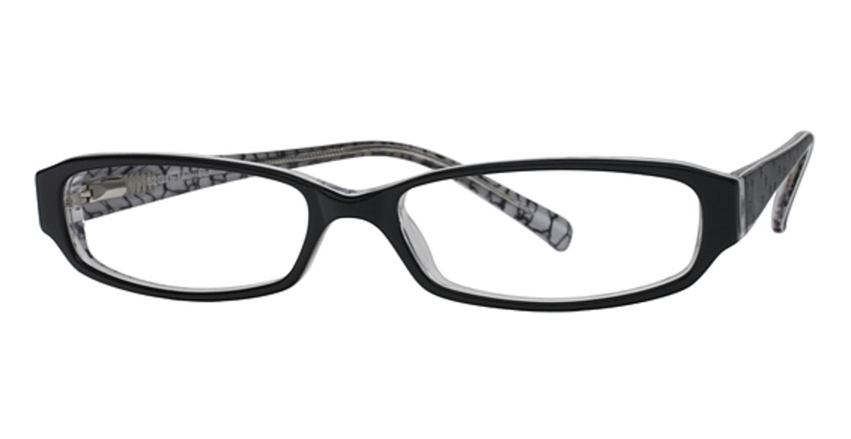 Bulova Eyewear Cypress Eyeglasses Frames