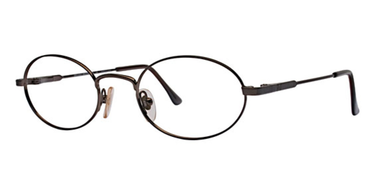 Brooks Brothers Eyeglass Frames Lenscrafters : Brooks Brothers BB 191 Eyeglasses Frames
