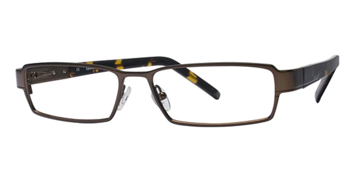 Gant G Hester Eyeglasses Frames