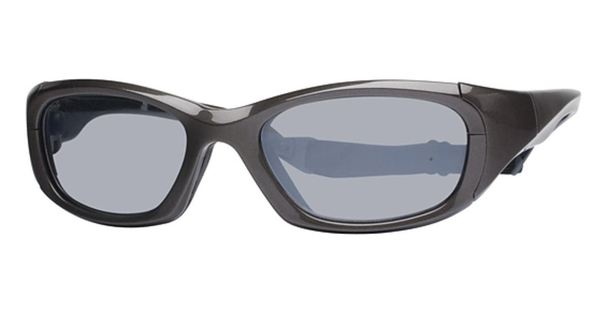 sport glasses frames zqb0  Liberty Sport Morpheus II Eyeglasses Frames