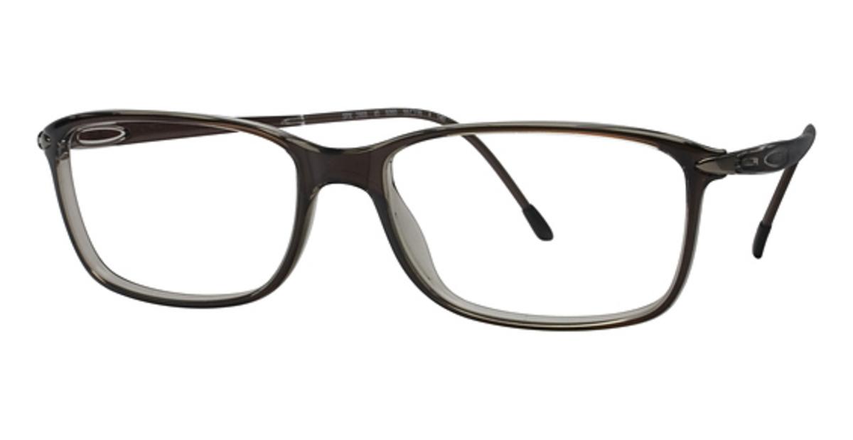 Silhouette 2866 Eyeglasses