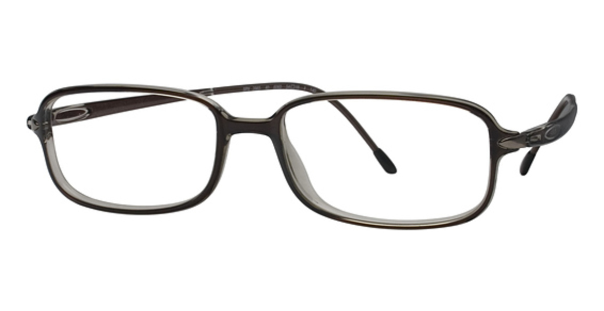 Silhouette 2865 Eyeglasses