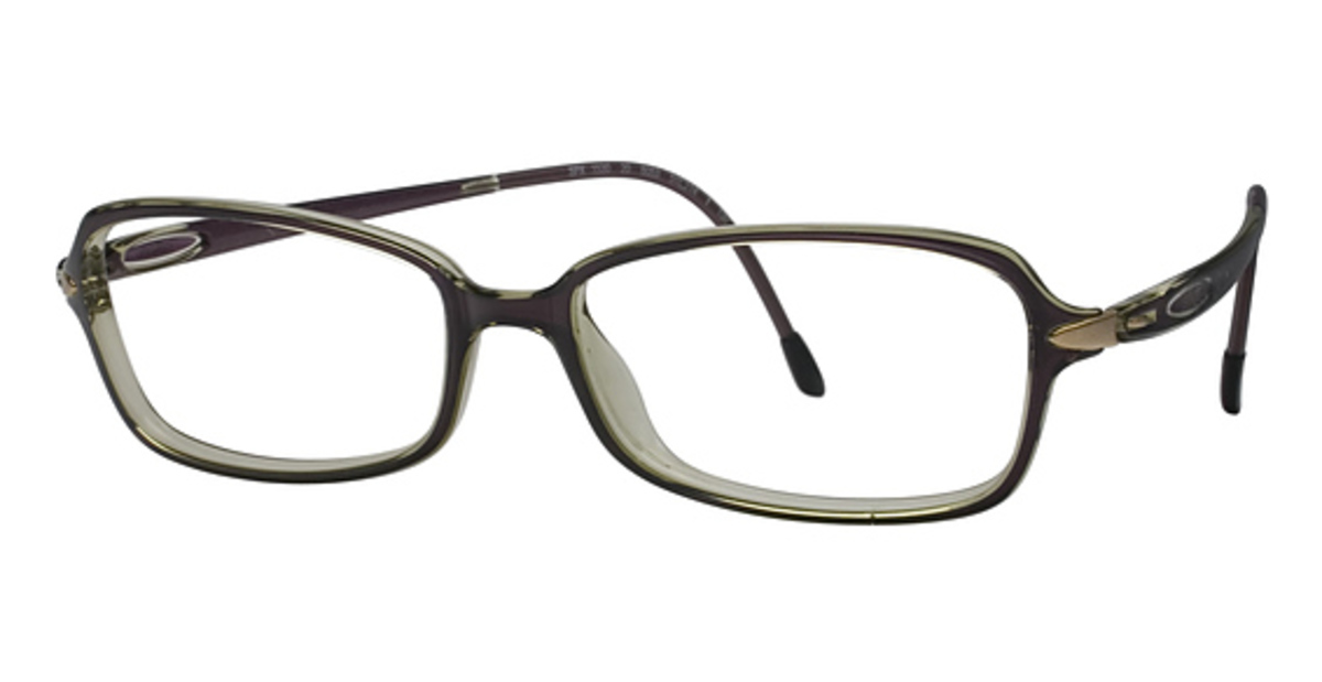 Silhouette 1530 Eyeglasses