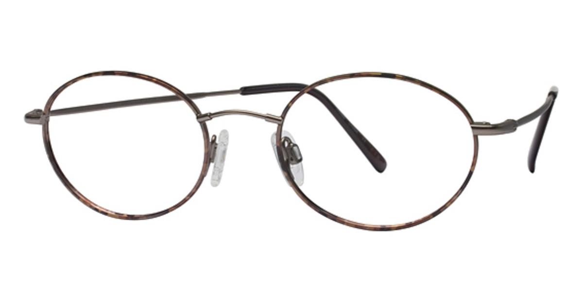 a199e9f59a8f Flexon Autoflex 69 Eyeglasses