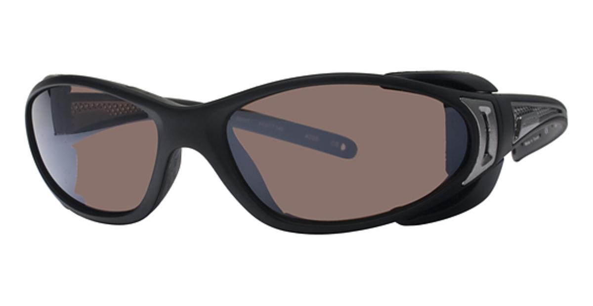 80a415400875a Liberty Sport Chopper Eyeglasses Frames
