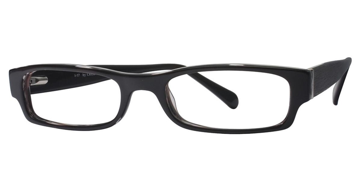 A&A Optical I-17 Eyeglasses
