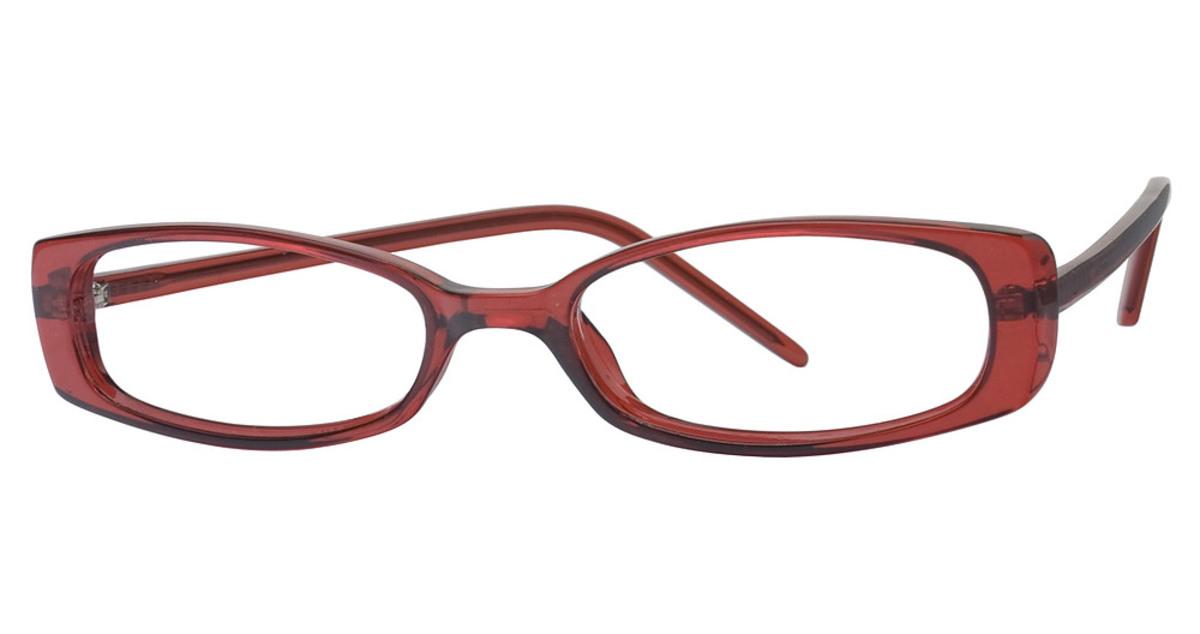 A&A Optical L4030 Eyeglasses