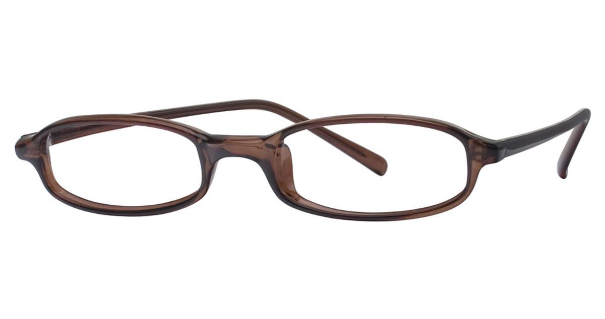 A&A Optical L4028 Eyeglasses