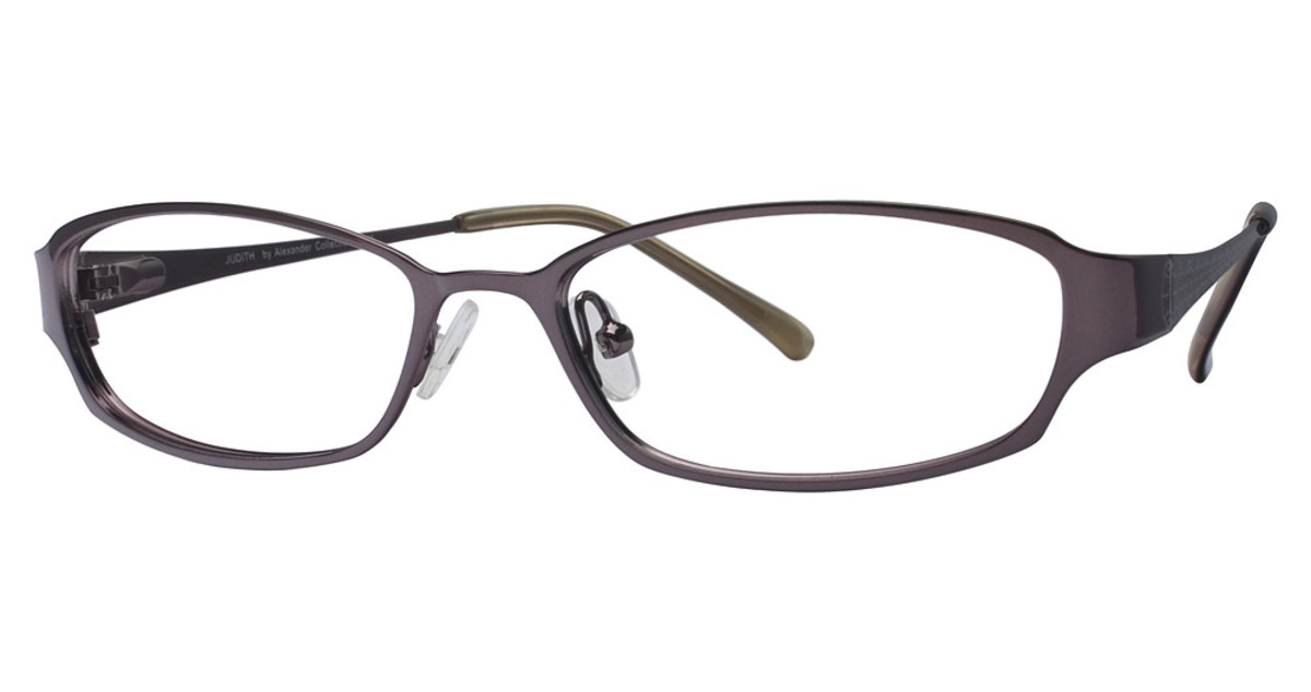 A&A Optical Judith Eyeglasses