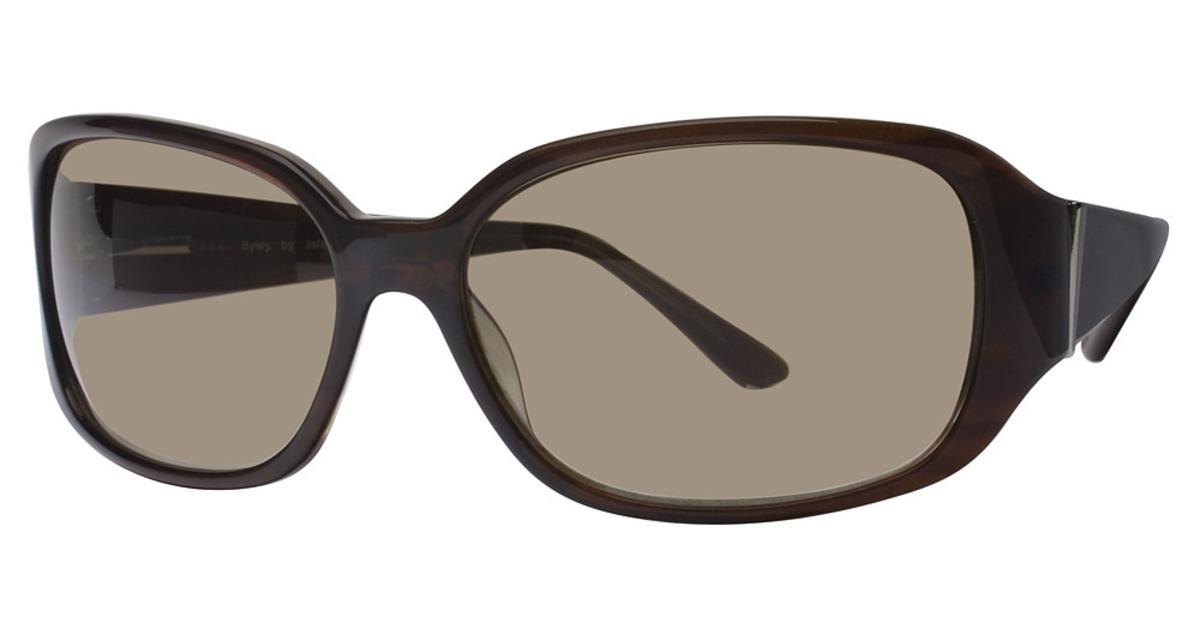 A&A Optical Byely Eyeglasses
