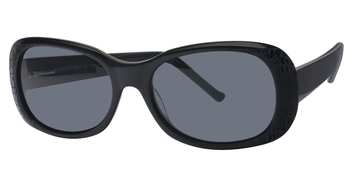 A&A Optical Gola Eyeglasses