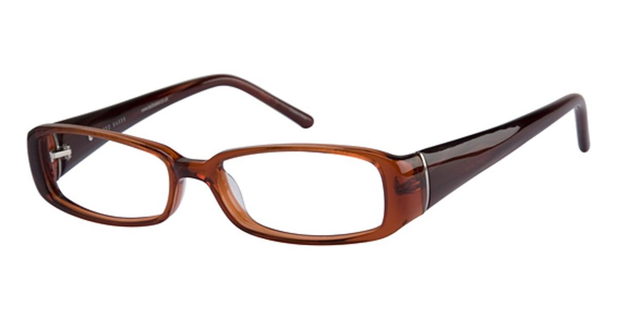 Ted Baker B811 Eyeglasses