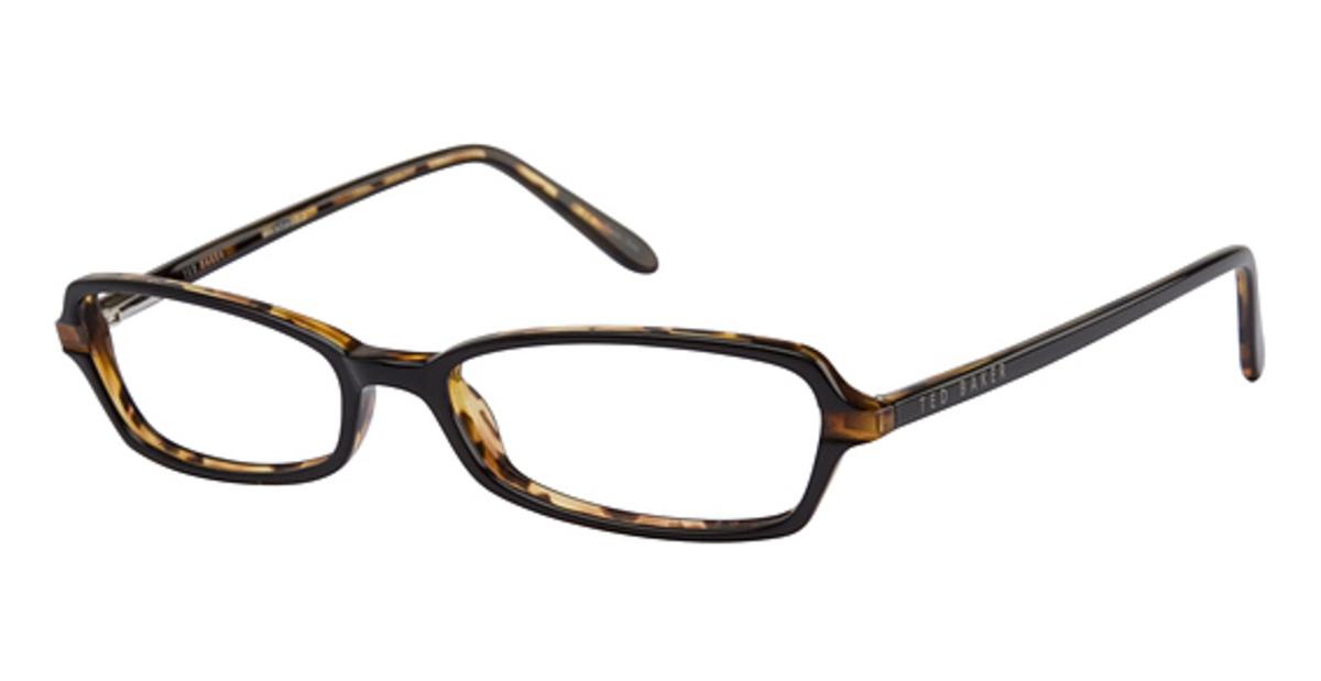 Ted Baker B802 Eyeglasses