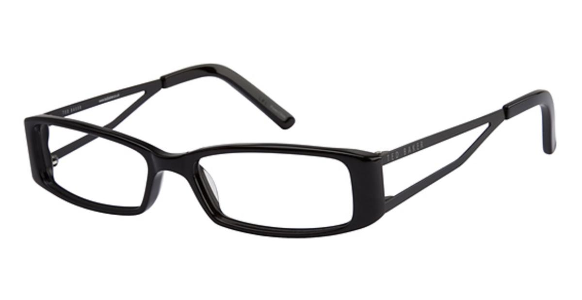 Ted Baker B824-Pumped Up Eyeglasses