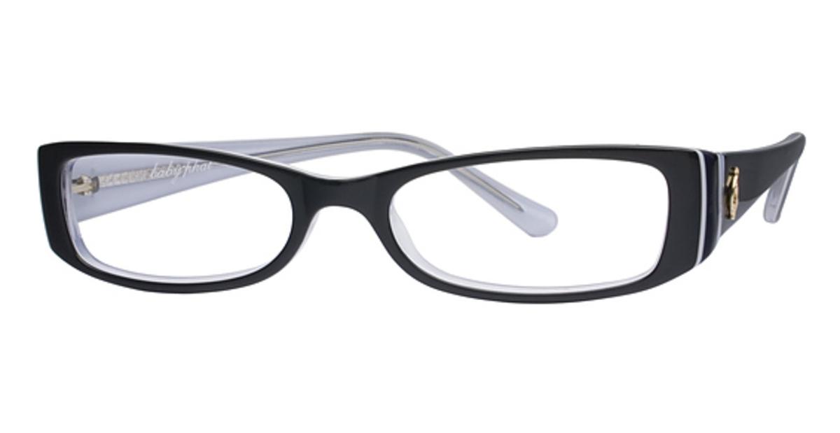 Baby Phat 218 Eyeglasses Frames