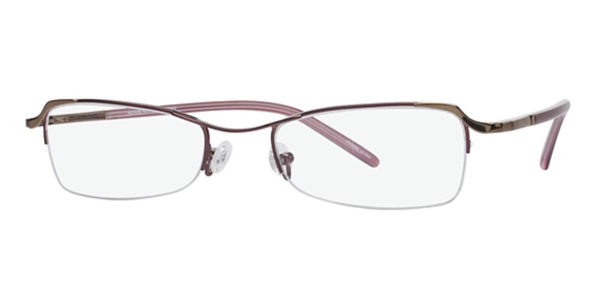 revolution eyewear rev638 eyeglasses frames