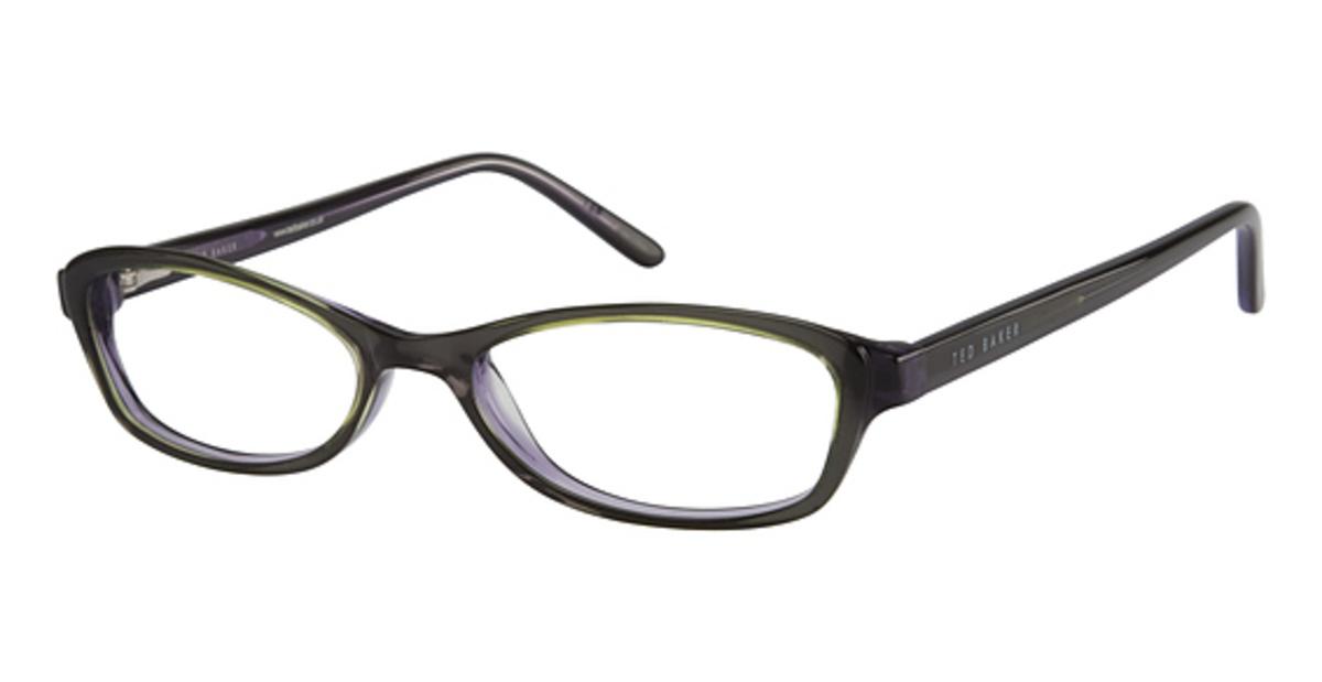 Ted Baker B822-Sunset Eyeglasses