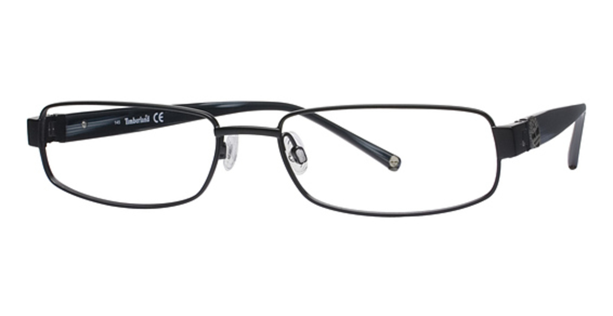 Timberland TB1516 Eyeglasses