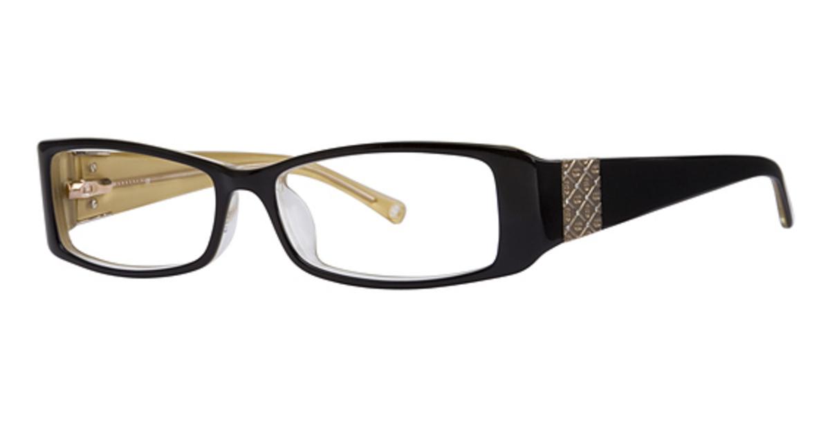 Glasses Frames Escada : Escada VES 118S Eyeglasses Frames