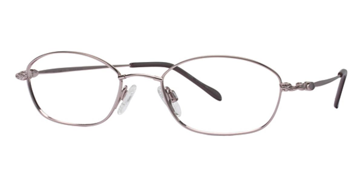 Flexon Eyeglass Frame Warranty : Flexon 439 Eyeglasses Frames