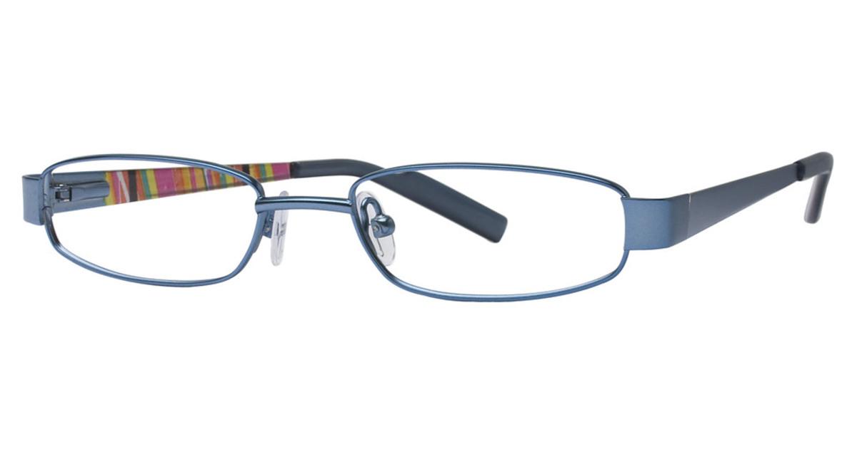 A&A Optical Hide n' Seek Eyeglasses