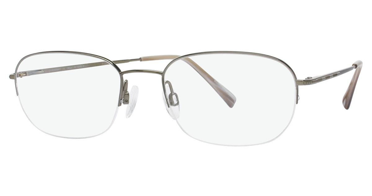 Best Titanium Frame Glasses : Charmant Titanium TI 8176 Eyeglasses Frames