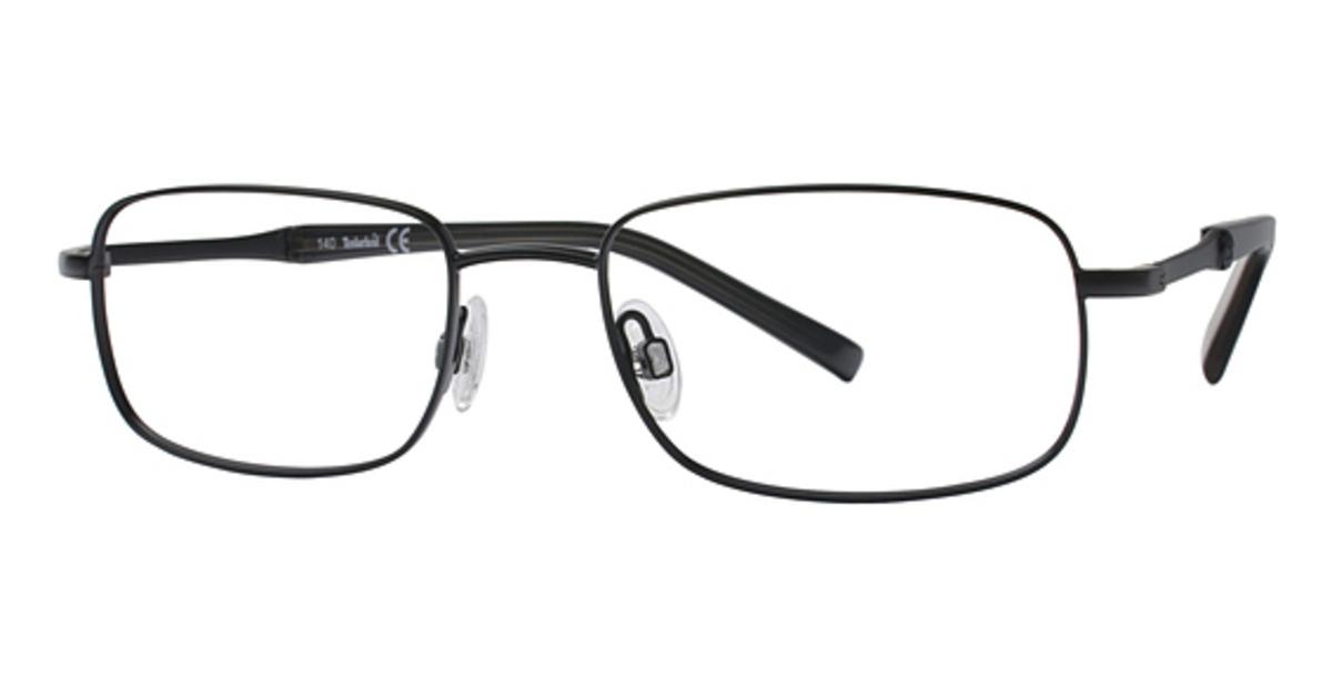 Timberland TB1130 Eyeglasses